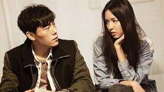《爱情麻辣烫2》定档三月