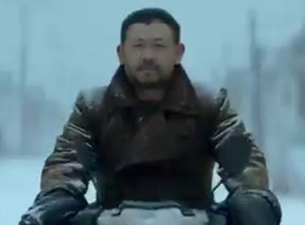 《完美有多美》奇幻物语特辑  萌叔姜武玩穿越