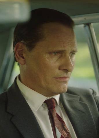 《绿皮书》人物特辑 揭秘奥斯卡最佳影片是怎样炼成的