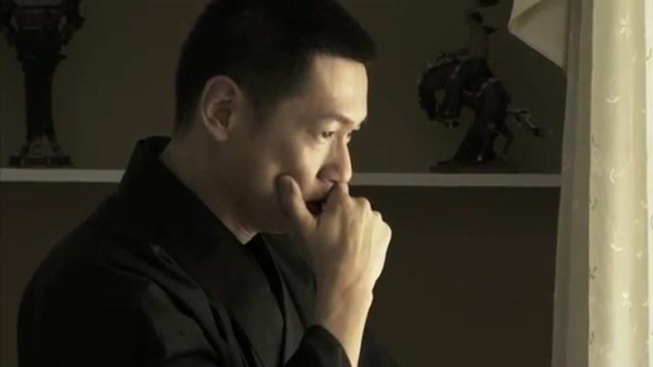 11·25自决之日 三岛由纪夫与年轻人们 香港预告片1 (中文字幕)