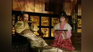 第5集:你看,朕的胡须还能挂住弓箭么?#南阳正恒 #武则天 #我要上热门
