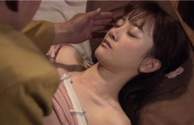 【鸳鸯佩】第26集-张檬险被辱 黄少祺及时赶到
