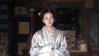 《明宫夕照》16岁朱由校当上皇帝 郑太妃计谋落空了