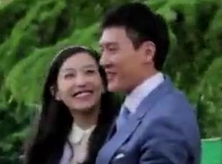 《我最好朋友的婚礼》制作特辑 冯绍峰宋茜花式秀恩爱