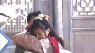#武林外传  #沙溢 #闫妮  #李大嘴 曾经有段真挚的感情放在我的面前 #爱情
