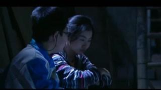 《突发事件》王一阳告诉丹丹魔方的事 是妈妈留下的生日礼物
