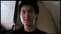 甄子丹《特警屠龙》(Tiger Cage)预告片