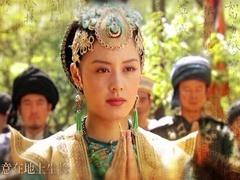 《茶颂》片尾曲MV《茶树的恩情》