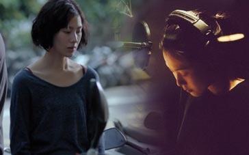《念念》曝主题曲MV 刘若英产后复出温情献声