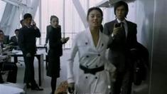 女人不坏 插曲MV《用力爱》