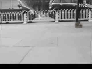 电视剧《失恋33天》全集片花抢先看