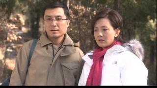 《完美婚礼》李君开始和田可馨约会