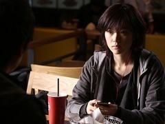 监视(2013) 先行版预告片