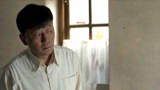 《父母爱情》郭涛穿什么都帅,不愧是天下第一帅哥