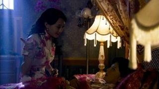 《刺青》看蒋梦婕演技很到位