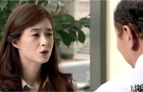 新闺蜜时代-28:蒋欣砸名酒说服客户