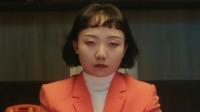辣目洋子献唱电影《沐浴之王》欢乐推广曲《洗澡恰恰》MV