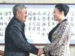 《乡村爱情5》蹑手蹑脚吃火锅.