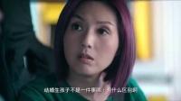 余文乐向杨千嬅求婚遭拒,网友热评:在这种地方求婚纯属脑子有坑