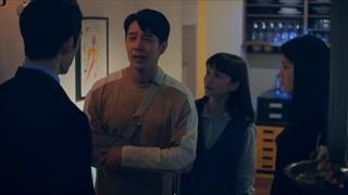 麦大奇为吴靖涛正名