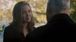 《我们这一天 第二季》看看wuli曼迪·摩尔的盛世美颜,错过后悔一生