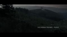 汤姆·克兰西:幽灵行动阿尔法 全片