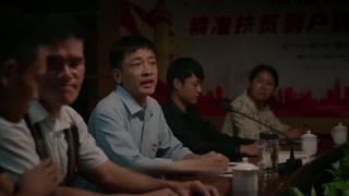 申甬、茂良叔和诺班送雷主任去医院