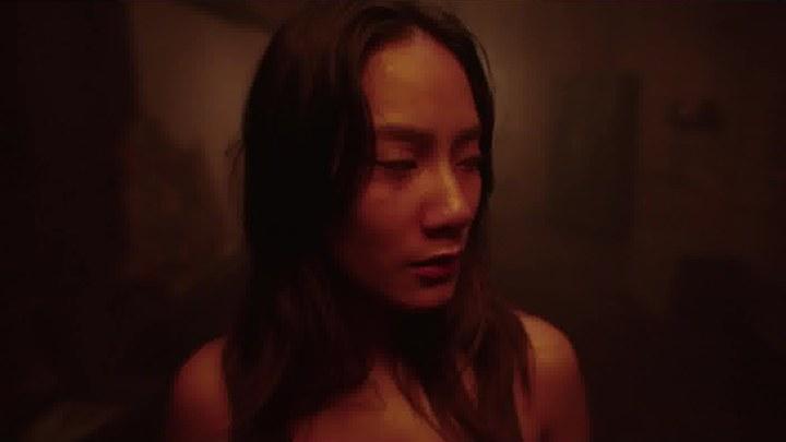 地狱女子 预告片1 (中文字幕)