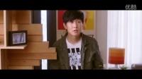 黎明《消失爱人》插曲MV《情愿错过白天》