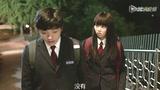 EP2-01吕九珍金素贤甜美初吻