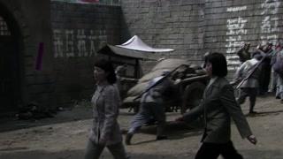 东方战场第21集精彩片段1526502145752