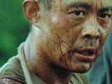 电影全解码15期:中国特种兵 双雄联手大获成功