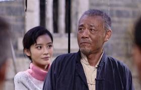 【老农民】第52集预告-村民雨天忏悔支持陈宝国开养猪厂