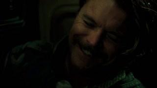 《致命武器 第二季》克莱恩·克劳福德长得帅又有演技