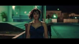 《美女与猎犬》预告片