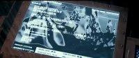 星际传奇3(终极版预告片)