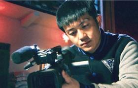 【嘿!真不是闹着玩的】第32集预告-小导演爱情坎坷