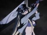 野良神 第2季 PV01