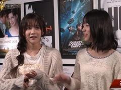 《拳皇命运》动画-BEJ48制作采访视频