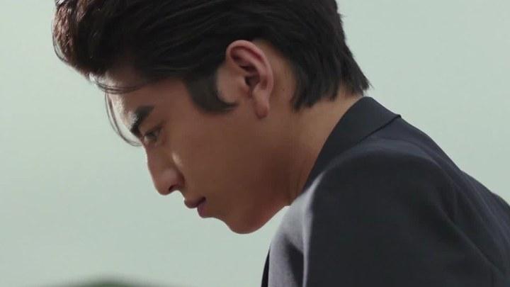 我的少女时代 花絮3:人物特辑之王大陆 (中文字幕)