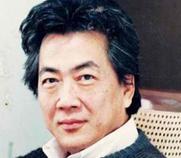 作家陈映真去世曾创办《人间》