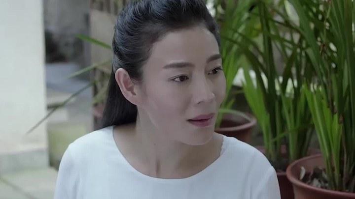 漂亮的村事 预告片2:剧情版 (中文字幕)