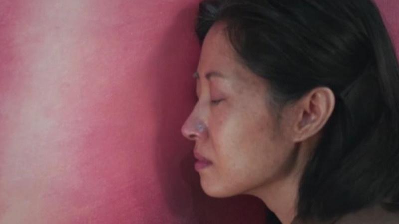 《黑蝴蝶》文艺版预告片