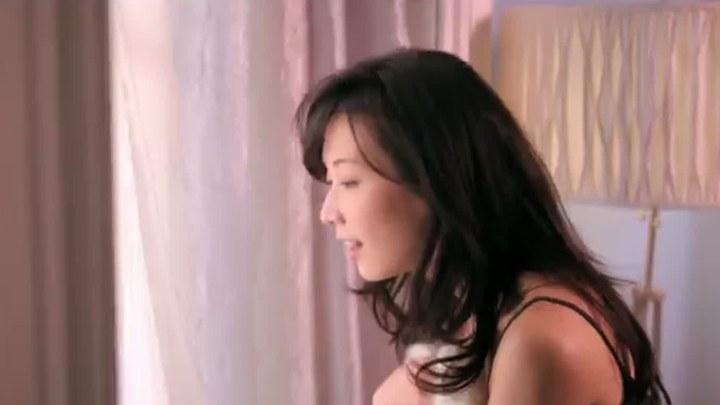 北京纽约 预告片1 (中文字幕)