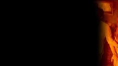 宿醉2 电视版预告片
