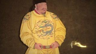 """他是被尊为""""天可汗""""的千古一帝 历代明君都难以望其项背"""