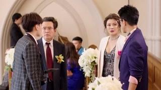 《我是顾家男》徐福向郑菲表示感谢 不过徐双双联系不上了