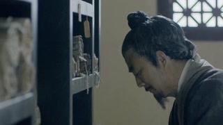 由于家族的不想遭遇加上父亲的影响  杨震一直专心于读书和教学