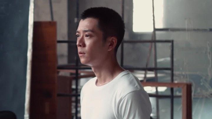 再见路星河 MV:《极光》 (中文字幕)