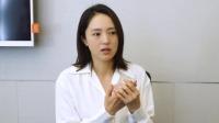 《北京女子图鉴之整容大师》独家幕后纪录片,向所有伟大的医务工作者致敬